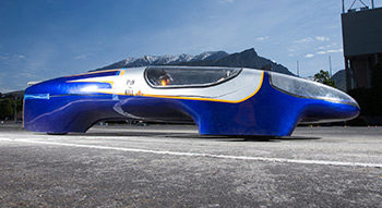 supermileage-vehicle
