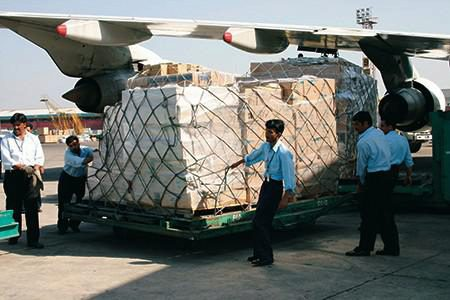 medical-supplies-indonesia-2006